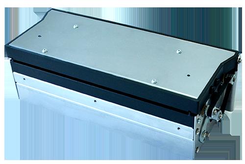 BS-D216 Embedded Scanner
