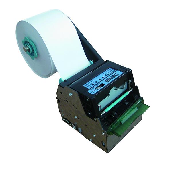 BK-T680  80mm two-sided Thermal KIOSK Printer