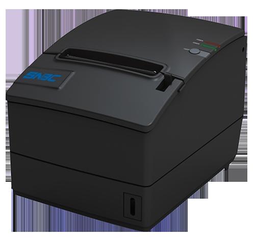 BTP-R180II POS thermal printer