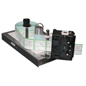BT-UR056 Scale Printer