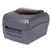 BTP-L42II Desktop Label Printer