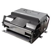 BT-T080 80mm Kiosk Thermal Printer