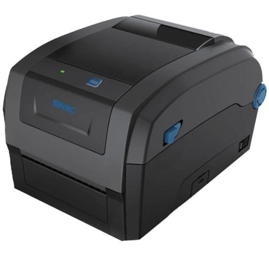 BTP-3200E/3300E Desktop Label Printer