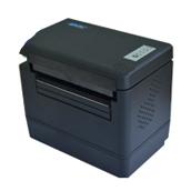 BTP-640H Desktop Label Printer