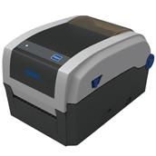 BTP-3210E/3310E Desktop Label Printer