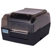 BTP-2200E Plus/2300E Plus Desktop Label Printer