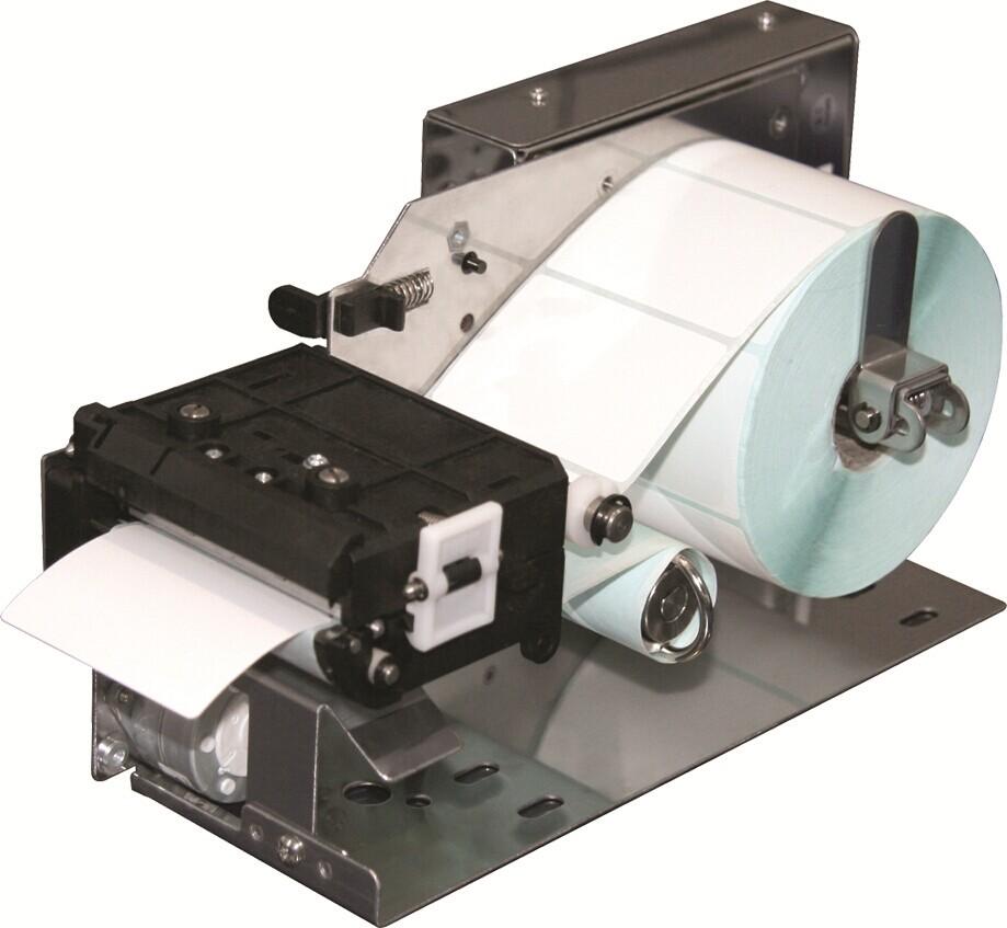 BT-UC156 Scale Printer