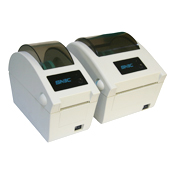 BTP-L520/L540 Desktop Label Printer