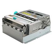 BK-L216II 216mm Thermal KIOSK Printer
