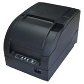 BTP-M300 Impact Receipt Printer
