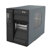 BTP-7400 Industrial Label Printer
