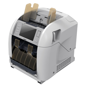 BNE-S110M Cash Deposit Module