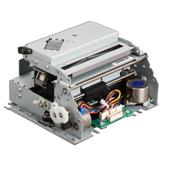 BT-D080 Kiosk Impact Printer