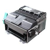 BT-T056  56mm Kiosk Thermal Printer