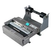 BK-L216  KIOSK Thermal Printer