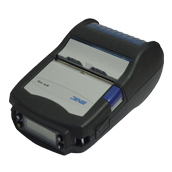 BTP-P36 LABEL Mobile Printer